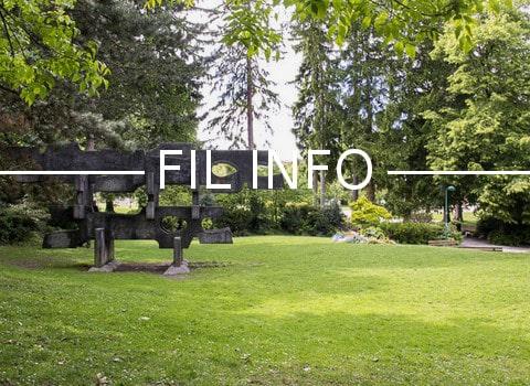 L'association Cali organise une opération Zéro déchet au parc de la Frange Verte à Échirolles, samedi 3 juin à partir de 14 heures.