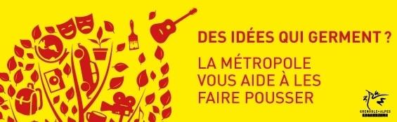 Fonds de participation Métropolitain