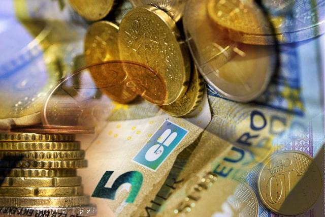 Le crédit d'impôt, un même processus d'acceptation que le passage à l'euro ? © Chloé Ponset - Place Gre'net