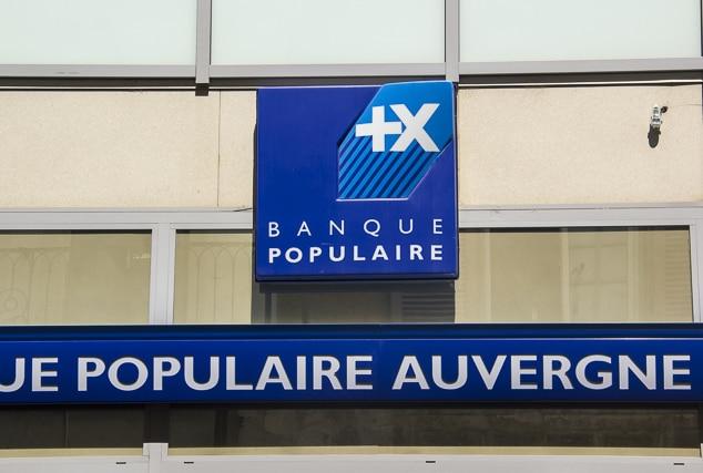 Banque populaire Auvergne Rhône-Alpes© Chloé Ponset - Place Gre'net
