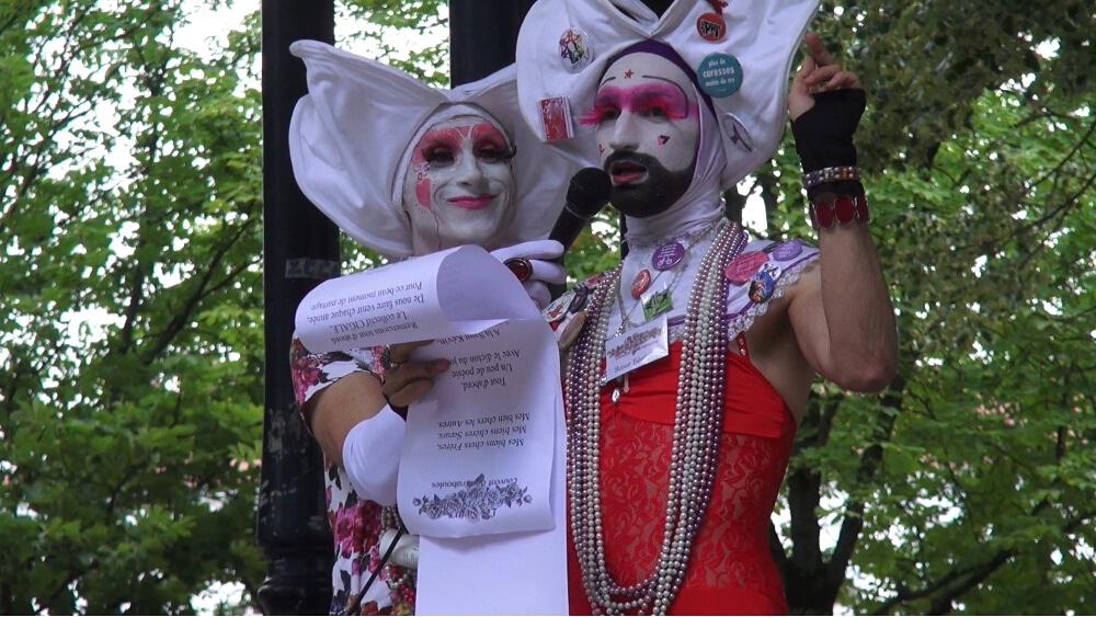 Rencontre gay grenoble smail site de rencontre villeurbanne rencontre 3eme