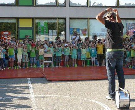 ecoles-maternelle-Noyarey