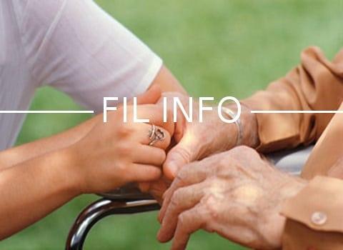 """La Ville de Grenoble reçoit de l'Organisation mondiale de la santé son certificat d'entrée dans la démarche """"Ville amie des aînés"""", ce mercredi 18 octobre."""