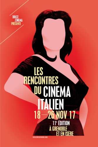 Aux Rencontres Cinema de Lausanne , on s'interroge : où sont les femmes ? Dont Acte !
