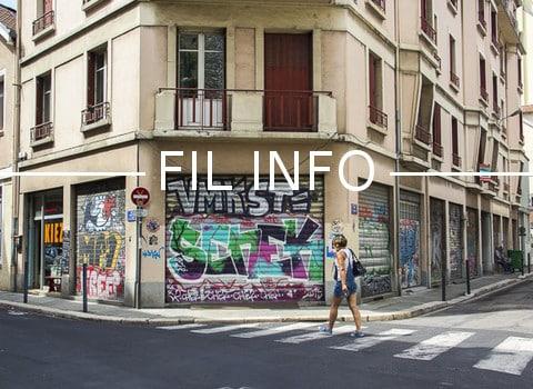 Grenoble en troisi me position des places de parking priv for Garage dallan les cheres