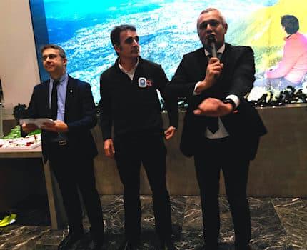 Office de tourisme r nov grenoble un outil au service du rayonnement territorial de la - Office du tourisme grenoble ...