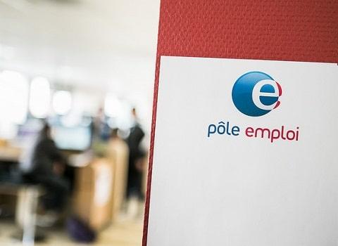 La préfecture de l'Isère salue une forte baisse du nombre de demandeurs d'emploi au second trimestre 2021