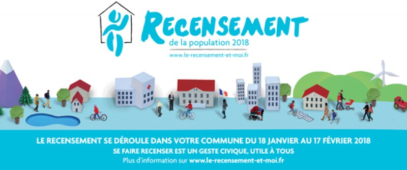France Population Villes Campagne Chiffres Insee Recensement