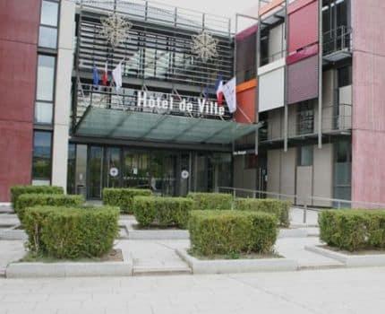 Une enquête préliminaire a été ouverte pour fraude suite aux rapports de la chambre régionale des comptes sur la gestion d'Échirolles et l'association Evade