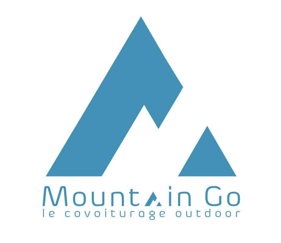 Logo Mountain Go © Moutain Go