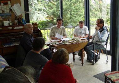 Deux associations d'Auvergne - Rhône-Alpes organisent le 28 septembre à Clermont-Ferrand le premier rassemblement national des accueillants familiaux.