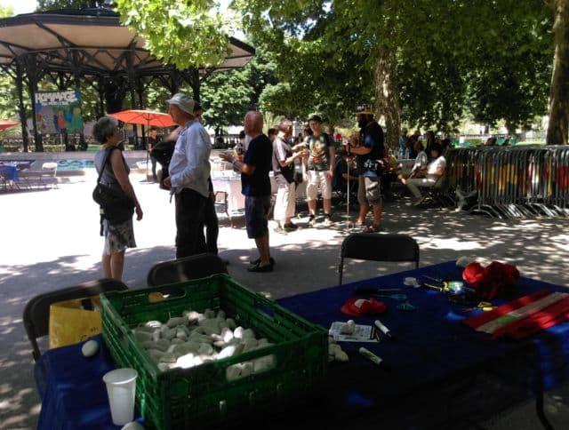 Cérémonie Morts de rue Grenoble 3 juillet 2018 (6)