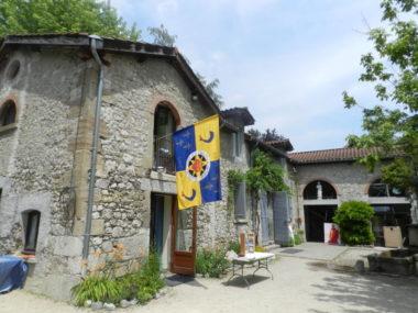 Eglise traditionaliste à Meylan : Guillaume Gontard interpelle Jean Castex