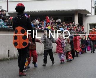 Alors que le Sénat a voté un amendement pour interdire le port du voile aux accompagnants des sorties scolaires, des mères ont manifesté à Échirolles.