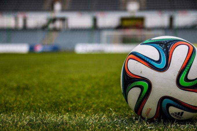 En France, la rencontre entre Sochaliens et Grenoblois avait été retirée des sites de paris sportifs. DR