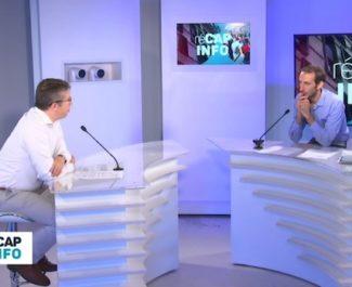 Les conventions et délibérations passées entre la ville de Grenoble, la Métro et TéléGrenoble sont-elles légales ? Certains en doutent et ont saisi le CSA.