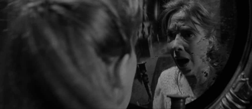 La saison 2018-2019 du Ciné-Club de Grenoble commence avec une projection du film des frères Coen The Big Lebowski, mercredi 3 octobre salle Juliet Berto.La Maison du Diable, l'une des plus belles réalisations de Robert Wise.