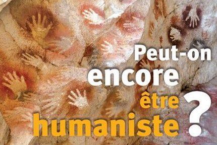 La neuvième édition des Rencontres philosophiques d'Uriage se déroule du 12 au 14 octobre, avec pas moins de trente intervenants au programme.