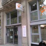 """Actis lance la vente d'une partie de son patrimoine au nom du """"recentrage géographique"""", sur fond de fusion annoncée (et contestée) avec Grenoble Habitat."""
