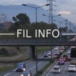 C'est la 41e fraude au dispositif anti-pollution AdBlue qui est détectée depuis le début de l'année sur la région Auvergne Rhône-Alpes.