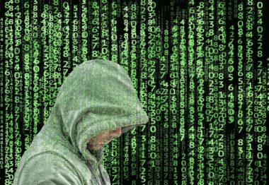 Hacker Creative Commons
