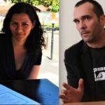 La cour d'appel de Grenoble a confirmé la condamnation pour injure à caractère raciste du porte-parole du groupe d'analyse métropolitain. Le ton monte...
