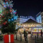 La Ville de Grenoble annonce plusieurs mesures de soutien à l'activité commerciale avant les fêtes