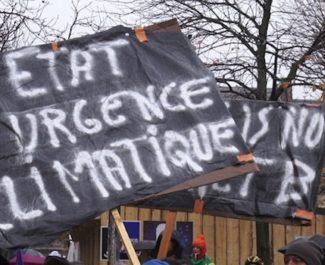 Le second plan Climat de Grenoble permettra-t-il d'aller plus loin que la première version ? Le plan 2 intégre l'adaptation au dérèglement climatique.