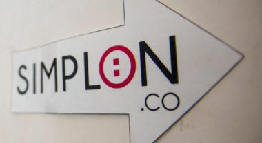 L'école Simplon forme les demandeurs d'emploi aux métiers du numérique. Une première formation démarre à Grenoble en décembre 2018 DR