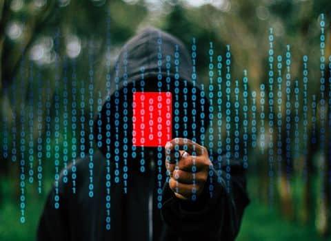 UNE Hacker Créative Commons