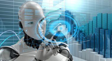 Le 6 juin 2019, durant la « Global Challenges Science Week », l'UGA lancera l'Institut interdisciplinaire d'intelligence artificielle : MIAI Grenoble Alpes.