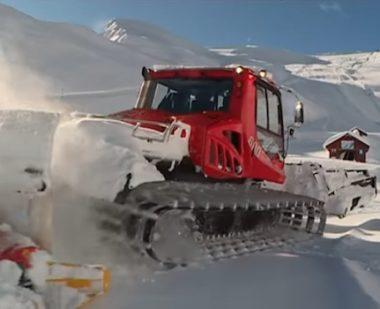 La suppression de l'avantage fiscal sur le gazole non routier inquiète Ski sans frontières. La mesure entraînerait des surcoûts pour les stations de ski.
