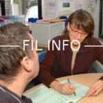 La Mission Locale de Grenoble organise une séance de Job Dating pour les jeunes dans le quartier Mistral mercredi 5 décembre de 15 à 17 heures.
