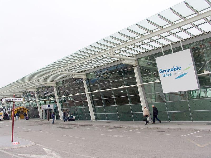 Les précédentes éditions du Forum Isère Aéro Emploi ont réuni plus de 400 candidats. DR
