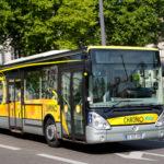 Nouvelles réductions d'horaires pour certains trams et bus de la Tag en journée