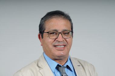 Jean-Charles Colas-Roy, LREM, est sommé de partir de son groupe SMH Demain par deux colisters qui désapprouvent son vote de la loi anticasseurs.Abdellaziz Guesmi, conseiller municipal d'opposition et président du groupe SMH Demain