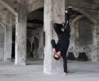 Le festival de danses urbaines bat son plein dans l'agglomération grenobloise et accueille de grands noms du hip-hop pout cette troisième édition.