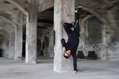 Le festival de danses urbaines accueille de grands noms du hip-hop pout cette troisième édition.