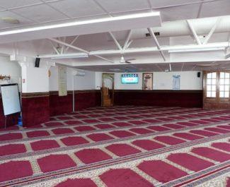 Le juge des référés a confirmé la fermeture administrative, pour six mois, de la mosquée Al-Kwathar à Grenoble. En cause : les prêches radicaux de l'imam.