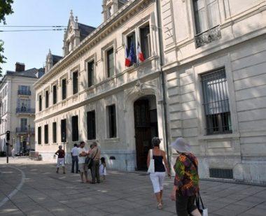 L'arrêté anti-expulsions annulé, Éric Piolle contre-attaque
