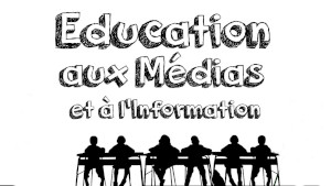 Éducation aux médias et à l