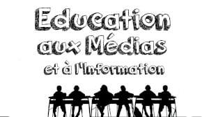 Éducation aux médias et à l