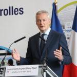 Nano 2022, c'est un investissement de 5 milliards d'euros en cinq ans dont un milliard de financement public pour booster l'industrie nanoélectronique.