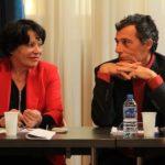 En Isère, le maitre d'ouvrage du projet Inspira d'aménagement d'une zone industrialo-portuaire, refusait de payer les commissaires enquêteurs.