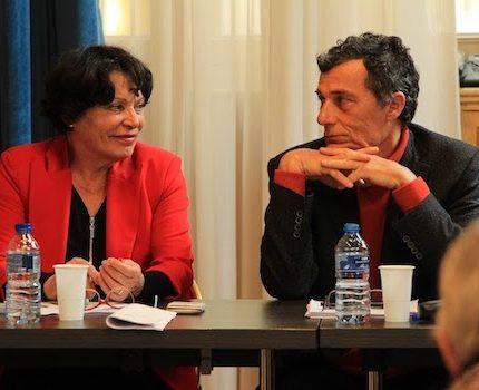 Radié en décembre dernier, Gabriel Ullmann, commissaire-enquêteur en Isère pourrait bien se voir sucrer ses indemnités pour avoir... trop travaillé.
