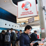 Gem propose au grand public des ateliers de géopolitique gratuits à retrouver en ligne