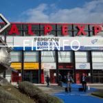 La Région Auvergne Rhône-Alpes fait son entrée au capital de la société Alpexpo. Avec 51 % des parts, elle devient l'actionnaire majoritaire.