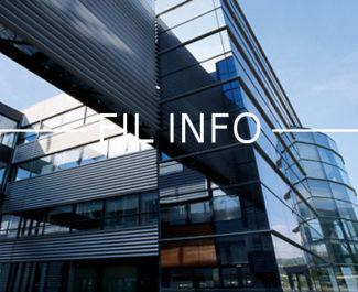 Soitec a annoncé l'acquisition pour 30 M€ de l'entreprise belge EpiGan. L'entreprise iséroise s'installe un peu plus sur le marché des substrats innovants.