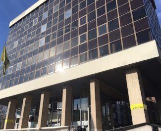 A 86 M€, le futur siège de la Métro de Grenoble se veut exemplaire sur le plan environnemental. Mais il pêche sur le plan social.