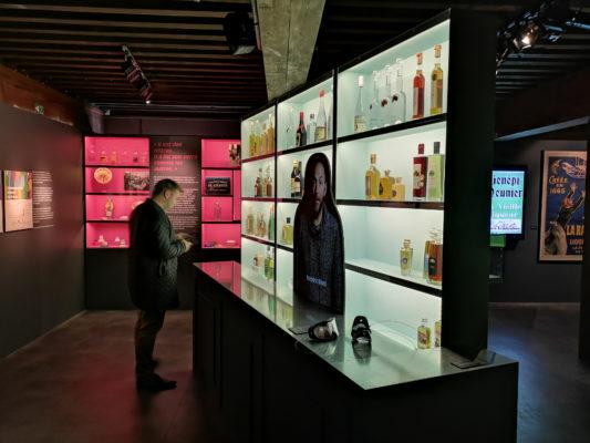 """Le musée Dauphinois accueille l'exposition """"L'ivresse des sommets"""". © Joël Kermabon - Place Gre'net"""